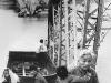 Cầu Trường Tiên bị đánh xấp trong đợt tiến công Mậu Thân 1968