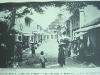 Phố Bao Vinh 1926