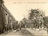 Quân đội nhà Nguyễn vệ binh