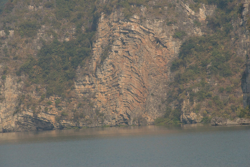 folding-and-sediment-layers-ha-long-bay-vietnam