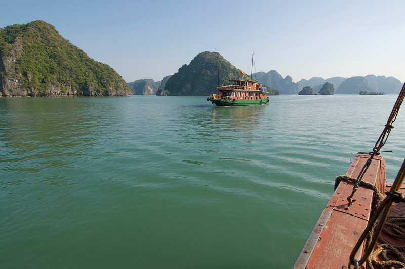 on-the-water-1-ha-long-bay-vietnam