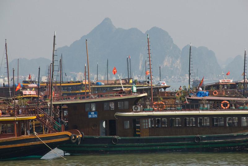 ships-in-harbor-2-ha-long-bay-vietnam