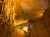 cave-formation-1-ha-long-bay-vietnam