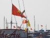 flags-on-ships-ha-long-bay-vietnam