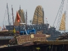 junks-in-harbor-ha-long-bay-vietnam