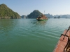 on-the-water-1-ha-long-bay-vietnam