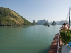 on-the-water-3-ha-long-bay-vietnam