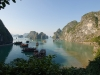 on-the-water-4-ha-long-bay-vietnam