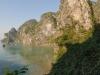 rock-formation-1-ha-long-bay-vietnam