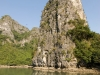 rock-formation-2-ha-long-bay-vietnam