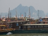 ships-in-harbor-2-ha-long-bay-vietnam