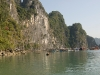 water-vilalge-ha-long-bay-vietnam