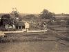 Một góc Hà Nội xưa