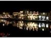 Hoi An by night (verciny - flickr ) Hội An lung linh trong ánh đèn lồng về đêm