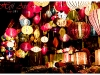hoi an lanterns (verciny - flickr )