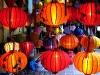 hoian_lanterns