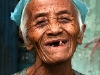 old_woman_hoi_an