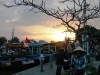 sunset_in_hoian