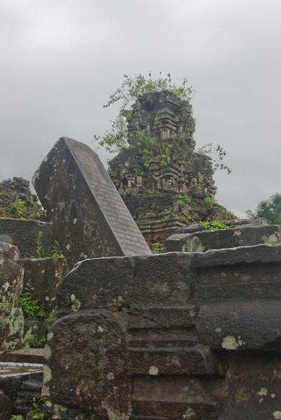 ruins-14-my-son-vietnam