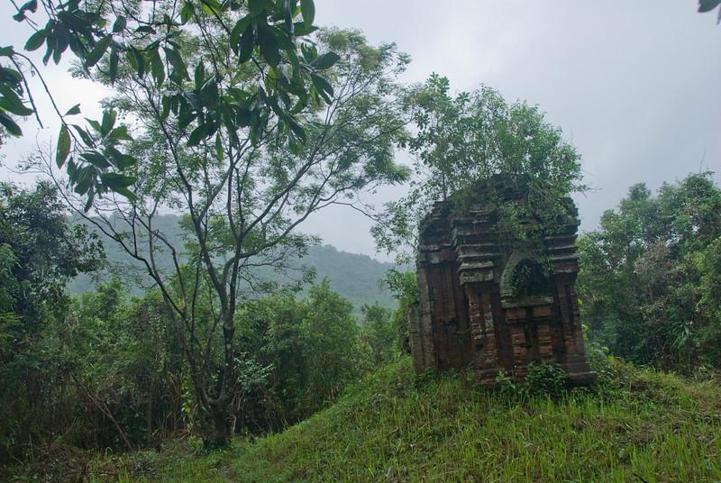 ruins-15-my-son-vietnam