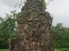 ruins-13-my-son-vietnam