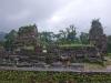 ruins-3-my-son-vietnam