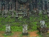 ruins-4-my-son-vietnam