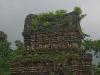 ruins-5-my-son-vietnam