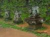 ruins-8-my-son-vietnam