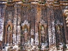 My_Son_temple_From Wikipedia