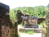 Yoni_(My_Son)-From Wikipedia