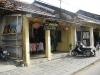 Hiệu may trên đường Trần Phú