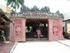 chùa cầu phố cổ hội an