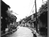 pho-to-hoian-by-duc-loi