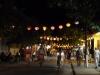 Phố đèn lồng Hội An về đêm - Lồng đèn Hội An