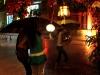 Hội An đêm mưa