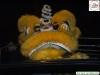 doi-lan-lac-hong-forum-hoian-vn-vui-trung-thu-10-2009-1