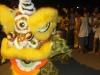 doi-lan-lac-hong-forum-hoian-vn-vui-trung-thu-10-2009-14