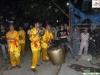 doi-lan-lac-hong-forum-hoian-vn-vui-trung-thu-10-2009-47
