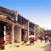 Hoi An Old Town - Phố cổ Hội An