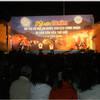 Lễ kỉ niệm 10 năm đô thị cổ Hội An được công nhận di sản văn hoá thế giới