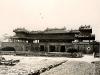 Ngọ Môn xưa