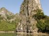 rock-formation-2-ha-long-bay-vietnam