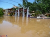 Hội An ngập sau trong lũ lụt