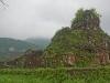 ruins-1-my-son-vietnam