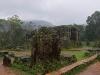 ruins-10-my-son-vietnam