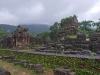 ruins-2-my-son-vietna
