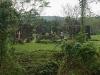 ruins-6-my-son-vietnam