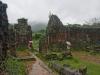 ruins-7-my-son-vietnam