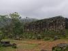 ruins-9-my-son-vietnam